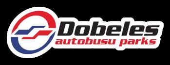 DOBELES AUTOBUSU PARKS