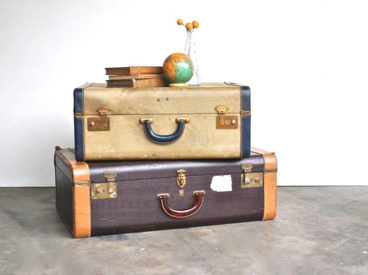 Bagāžas biļešu cenu izmaiņas