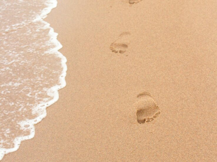 2020.gada 13. un 14. jūnijā kursēs maršruts Dobele – Jūrmala (Asari) – Dobele!