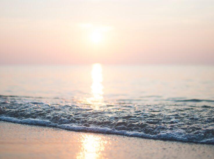 Pasažieri, jūras brīze Jūs jau gaida! 🌞🌞🌞
