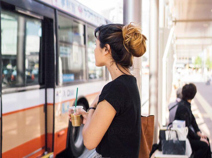 Izmaiņas autobusu kustībā ar 2021.gada 1.augustu!